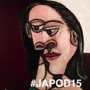 JAPOD15